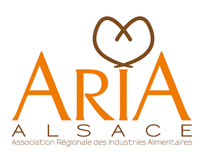 The manufacturer of SterilUV is a member of the ARIA association