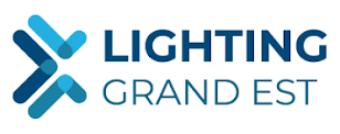 Concept Light is a member of the association LIGHTING GRAND EST
